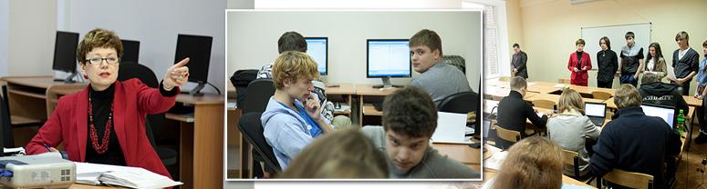 www.igumo.ru – анализируем контент, исследуем аудиторию