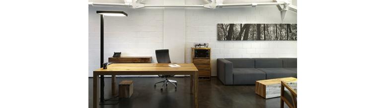Офис вашей мечты