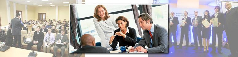 Менеджер – звучит гордо… при ответственном образовании