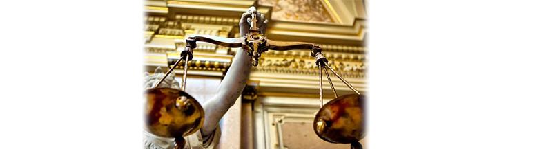 Языковая подготовка на юридическом факультете ИГУМО