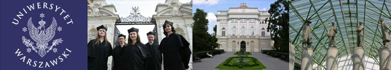 Транзит «Москва – Варшава – Москва» вновь открыт…