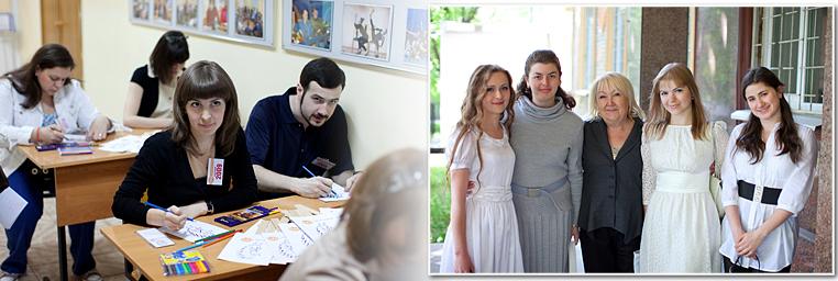 """""""Под крышу дома своего…"""""""