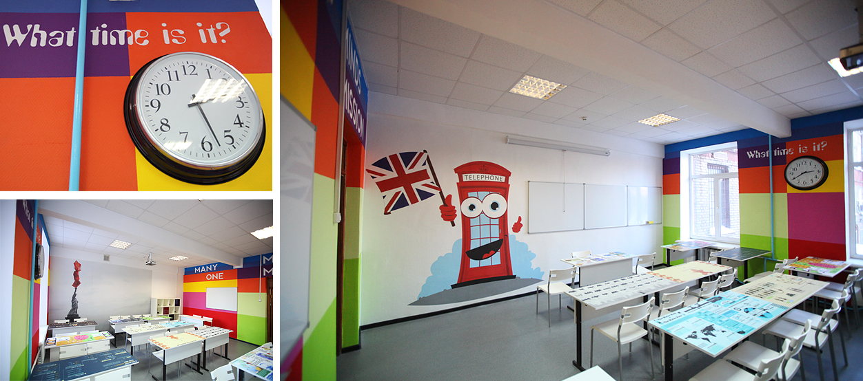 почта, лучшие школы английского языка Беларус (новый