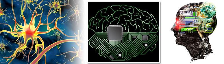 Виртуальный мир искусственного интеллекта