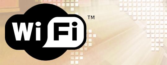Wi-Fi – для студентов ИГУМО