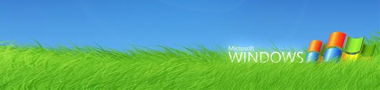 Первое знакомство с Windows 7 с профессором Страховым