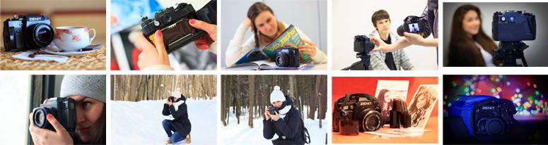 Фанфары: победители творческих конкурсов факультета дизайна и факультета фотографии ИГУМО названы!
