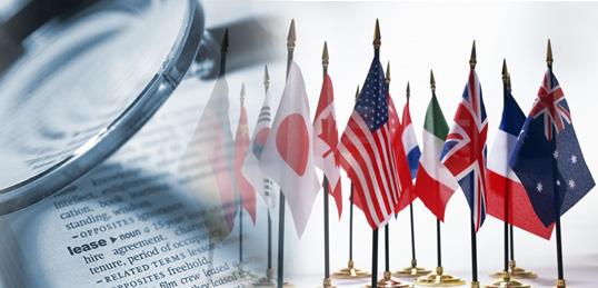 Cтуденты ИГУМО могут стать переводчиками «со стажем»