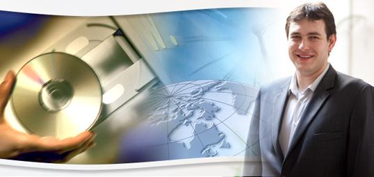 Всероссийский научно-практический семинар «Информационные технологии в образовании. Теория и практика»