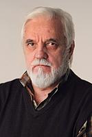 Солодко Владимир Игоревич