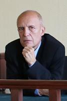 Гришаев Сергей Павлович