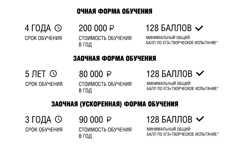 таблица_дизайн.jpg