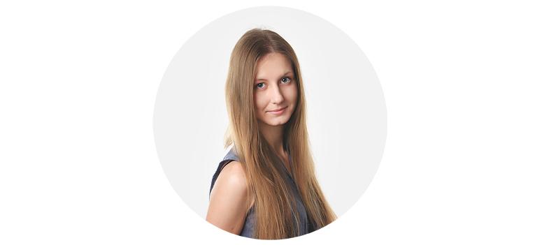 Ежова Виктория, 2ЖДЖ1.jpg