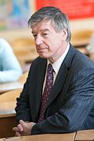 Арифулин Александр Алиевич
