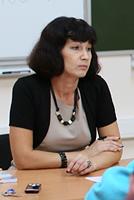 Казина Татьяна Васильевна