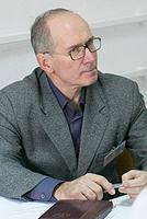 Бушуев Александр Юрьевич