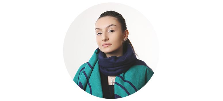 Бабаянц Элина, 2ЮДЮ1.jpg