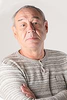 Загумённов Виктор Аркадьевич