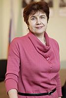 Юрасова Елена Николаевна