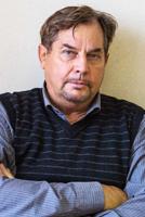 Ишин Константин Иванович
