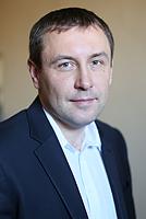 Аверкин Юрий Александрович