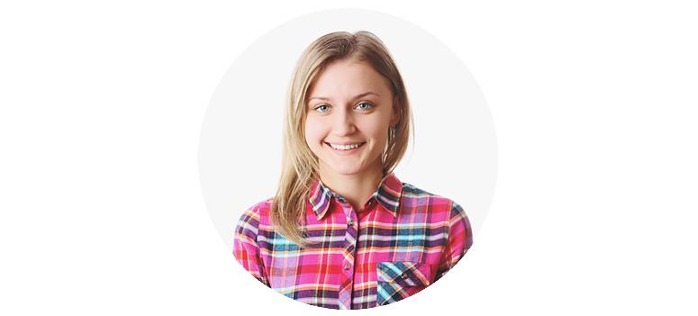 Полина Ульянова, 4СДО1.jpg