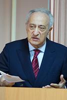Антонян Юрий Миранович