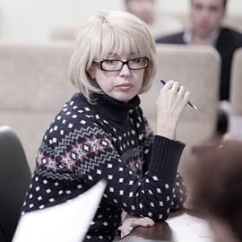 Агафонова.jpg