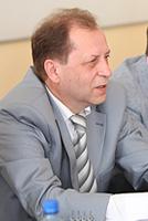 Могачев Михаил Иванович
