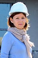 Петрова Анастасия Сергеевна