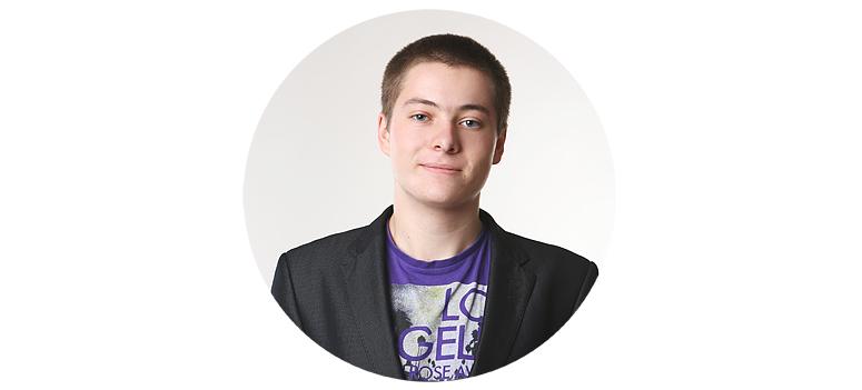 Бойков Николай, 2ЛДЛ1.jpg