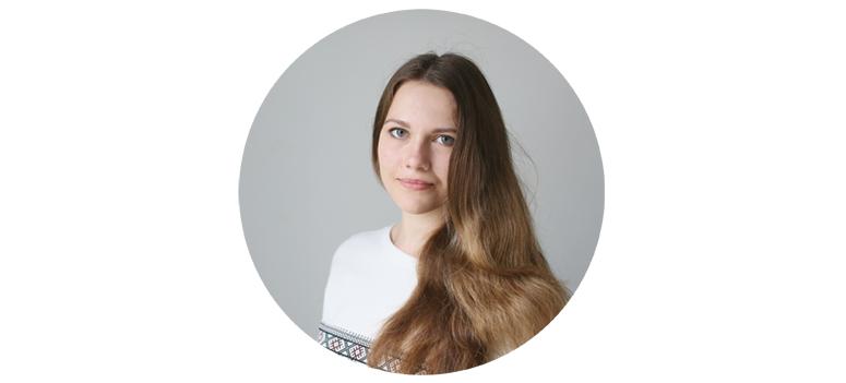 Юлия Голованова.jpg