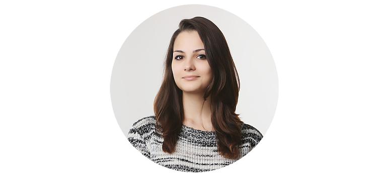 Соломина Мария, 2ЖДЖ1.jpg
