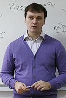 Русанов Георгий Александрович 1
