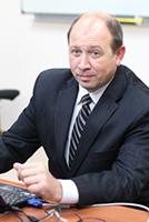 Манкевич Александр Валерьевич