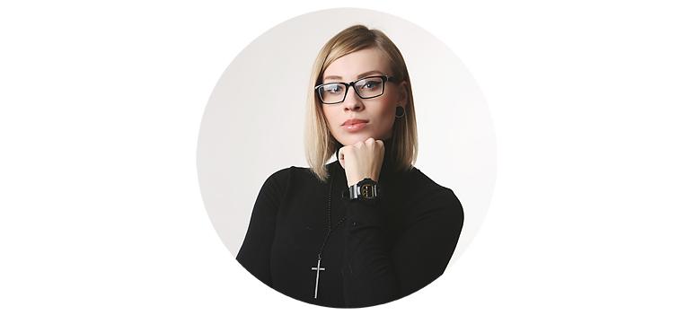 Деменкова Ксения, 3СДО1.jpg